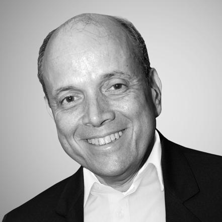 Eduardo Lucano