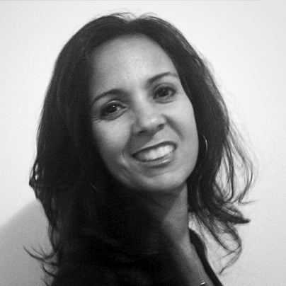 Maria Helena Torres