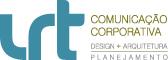 LRT Comunicação Corporativa